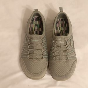 Brand new Skechers Relaxed Fit Cooled Memory Foam